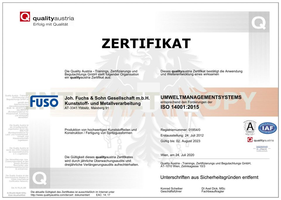 ISO14001_2020