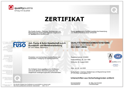 ISO9001_2020